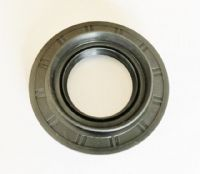 Toyota Hilux 2.5TD Pick Up D4D - KDN165 - MK5 (08/2001-07/2005) - Differential Diff Pinion Oil Seal